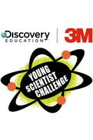 2015 Discovery Education 3M Young Scientist Challenge...