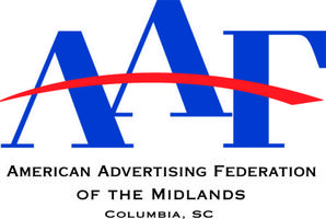 AAF May Luncheon :: A Conversation at the Crossroads with Dan...