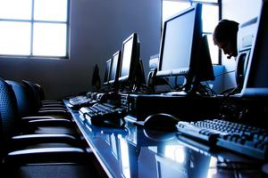 Destiny Processor Training - FPC