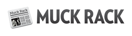 Muck Rack's #MuckedUp in London with Wired