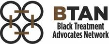 Broward County Black Treatment Advocates Network (BTAN) Chapter  logo