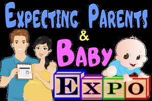 Expecting Parents & Baby Magazine Oct. 2015 -...