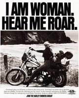 3rd Annual Women's Ride