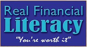 Real Financial Literacy for Women Veterans & Women in...