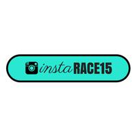 InstaRace15