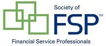 Society of FSP Columbus, OH Chapter logo