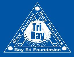 Tri-Bay Golf Outing