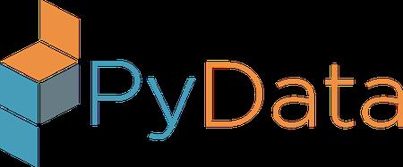 PyData NYC 2015