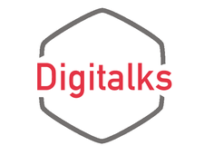 Digitalks LATAM logo