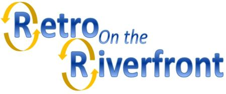 Retro on the Riverfront