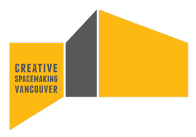 Creative SpaceMaking Vancouver (June 12-13, 2013)Part...