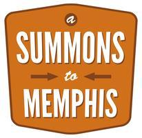 A Summons to Memphis 2013 at The Peabody Hotel