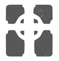 Grace Church Seattle logo