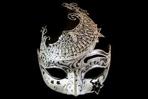 Masquerade For Mankind - A Fundraiser for Charity...