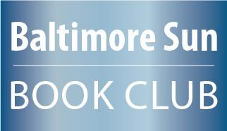 The Baltimore Sun Book Club - 3 club series