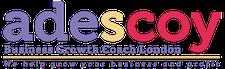 Business Growth Coach London logo