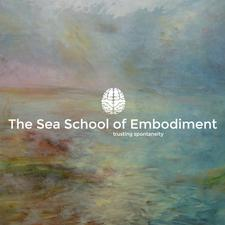 Sea School of Embodiment logo