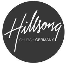 Hillsong Church Germany - Youth logo