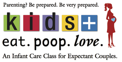 Kids Plus Pediatrics