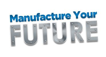 Manufacture Your Future – LIVE Virtual Field Trip from...