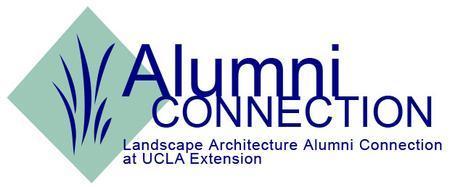 Landscape Architecture Alumni Connection July 2015 -...