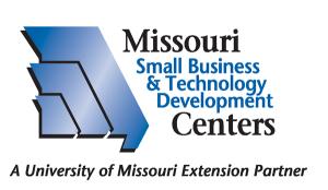 SHOP SMALL - Small Business Saturday