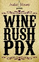 Wine Rush-PDX