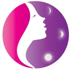 """""""il Respiro della Luna"""" con Gabriella Ishara Giunta logo"""