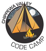 Chippewa Valley Code Camp 8