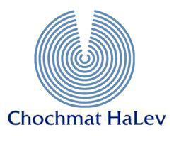 Shabbat Dinner at Chochmat HaLev - Third Friday