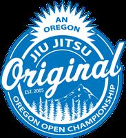 2015 Oregon Open Coach Registration