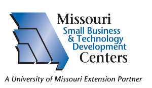 How to Start a Business in South Central Missouri...