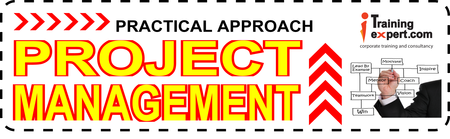 Project Management Implementation;Going Practical and...