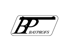 Bayprofs - Bay Area Professionals for Firearm Safety and Training  logo