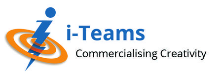 i-Teams for Poland Top500 Innovators programme -...