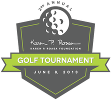 KPR Foundation Scholarship Fundraiser Golf Tournament