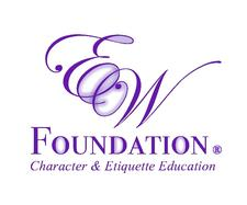 EW Foundation logo