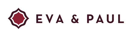 EVA & PAUL Boston Kickstarter Trunk Shows