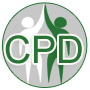 CPD Training Day + CARC Exam - Sat 1st June