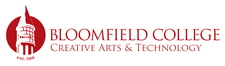 Bloomfield College - Creative Arts & Technology Division logo