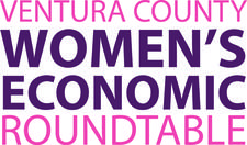 Women's Economic Roundtable logo