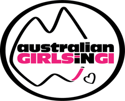 Female Only Grappling Competition | Sydney