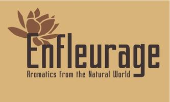 FREE Intro to Natural Beauty