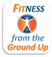 Fitness from the Ground Up Televison Talk Show Wrap Party