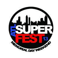 ATL SUPER FEST (MLK RENAISSANCE MUSIC FESTIVAL)