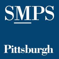 SMPS April 2016 Luncheon: Multifamily Real Estate:...