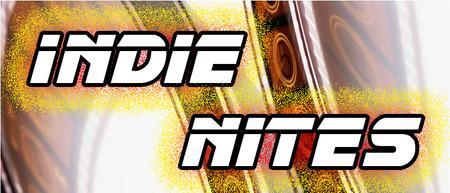 Indie Nites