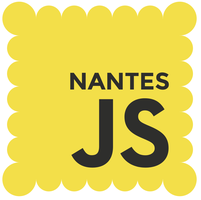 NantesJS Meetup 12