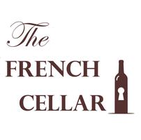 The French Cellar Wine Tasting @ IKKI Izakaya...