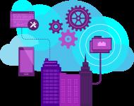 Webcast: Integrare Visual Studio Online: Rest API &...